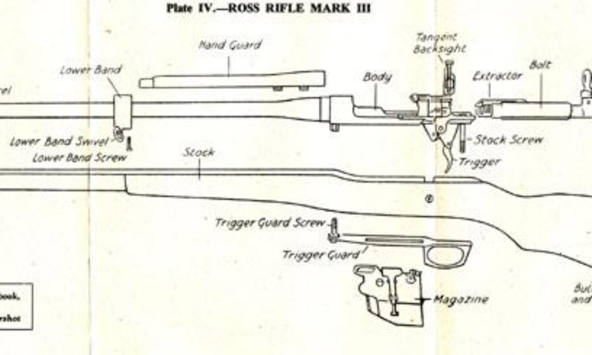 Canadian Historical Arms Society